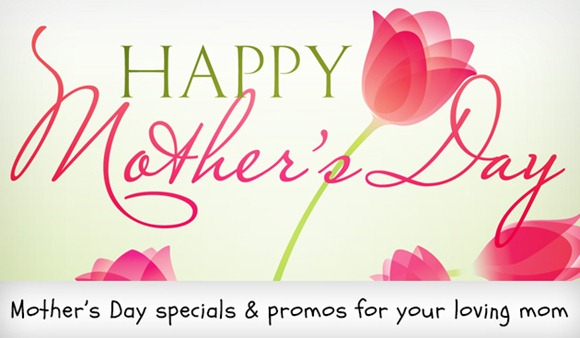 featured-Mother'sDay