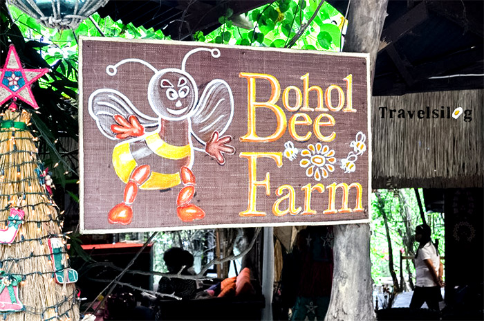 Bohol Bee Farm - a charming resort for you and your family