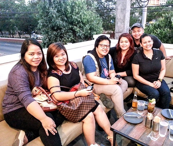 With online officemates at detalle[2]